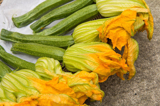 beignets-fleurs-courgette-le-m