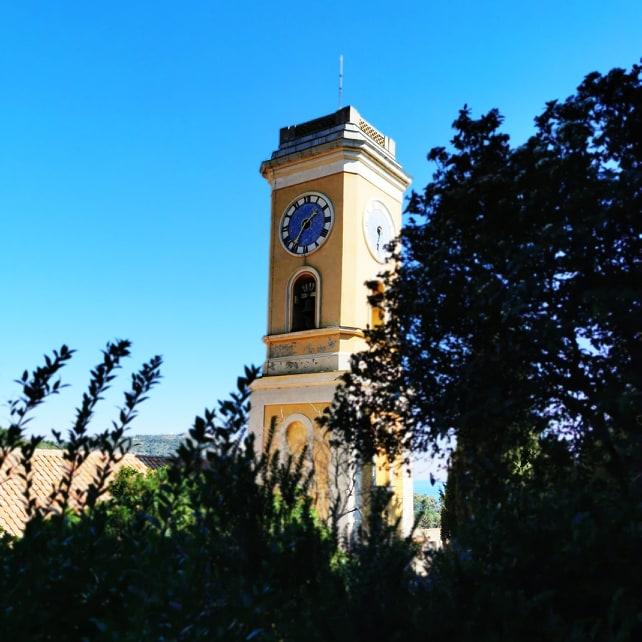 eglise-eze-village