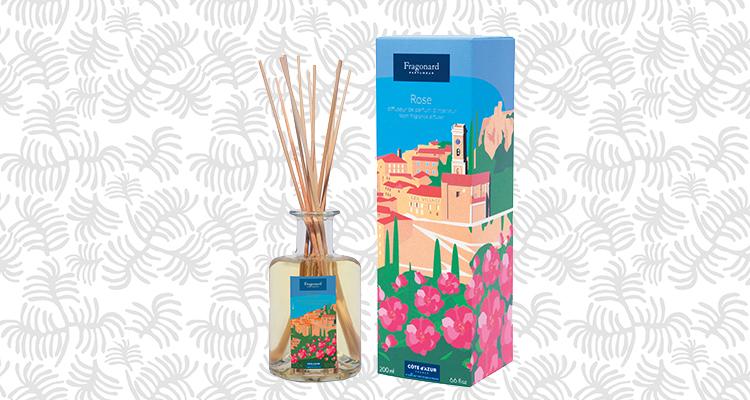 fragonard-parfum-grasse