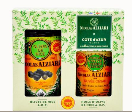 olives-de-nice