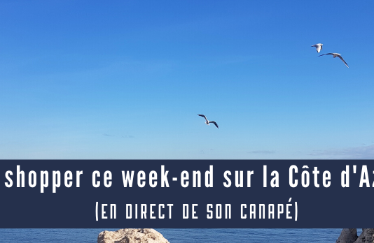 que-shopper-ce-week-end
