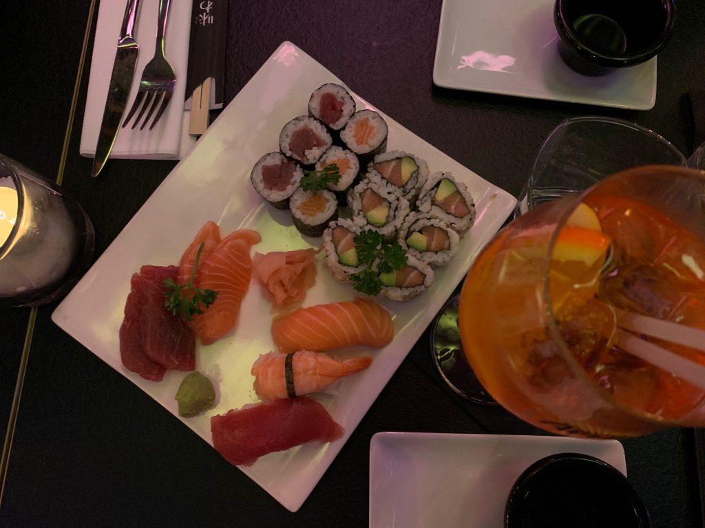 resto-sushi-cannes