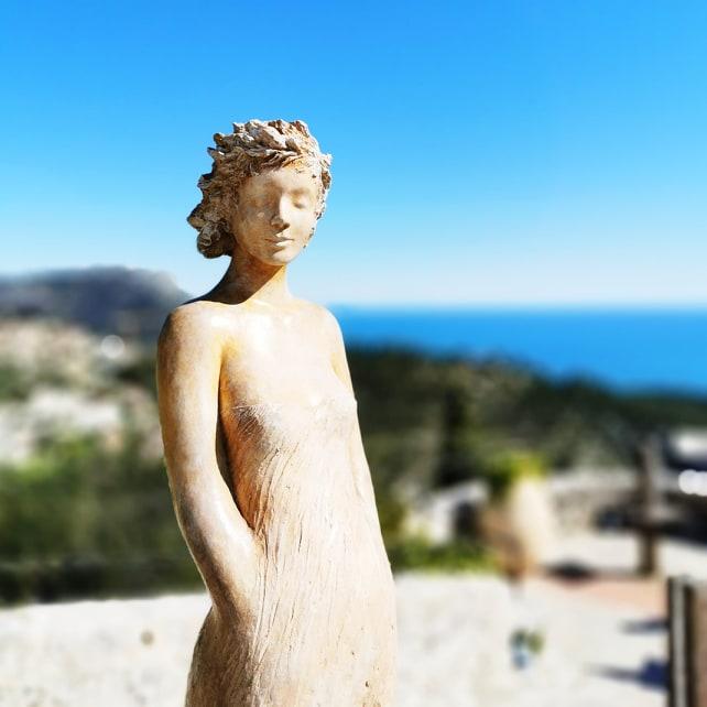 sculpture-jardin-exotique-eze