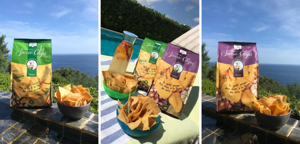 socca-chips