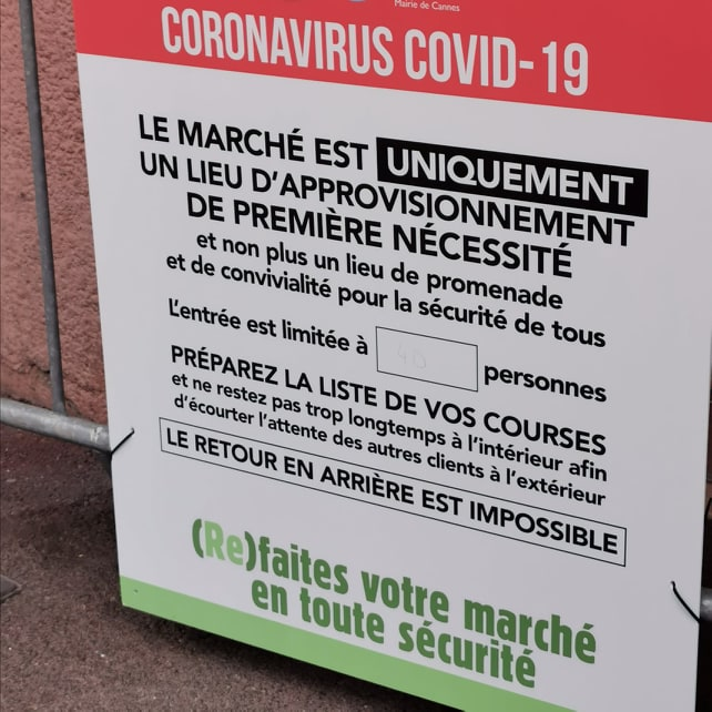 marche-forville-cannes-corona