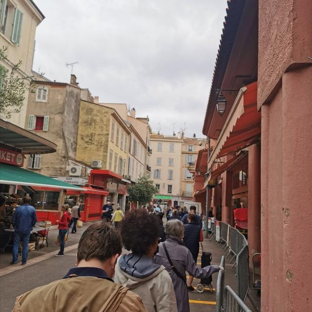 marche-forville-cannes