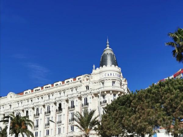 Cannes-carlton-600x450