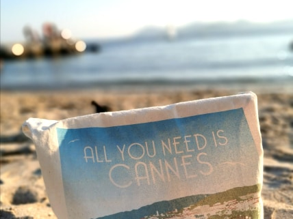 all-you-need-is-cannes