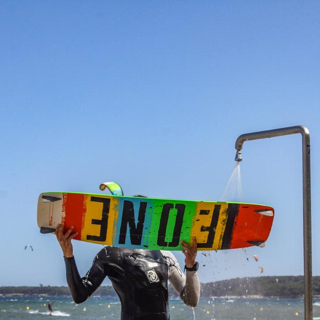 cannes-kitesurf
