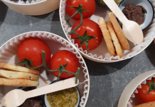 cuisine-des-fleurs-yves-terrillon-boites-aperitives