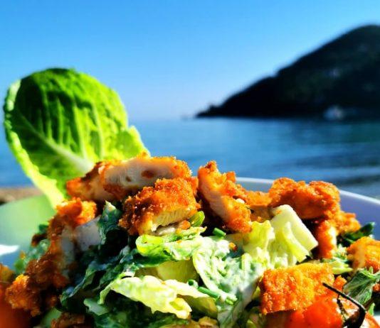 dejeuner-restaurant-reouverture-cote-azur