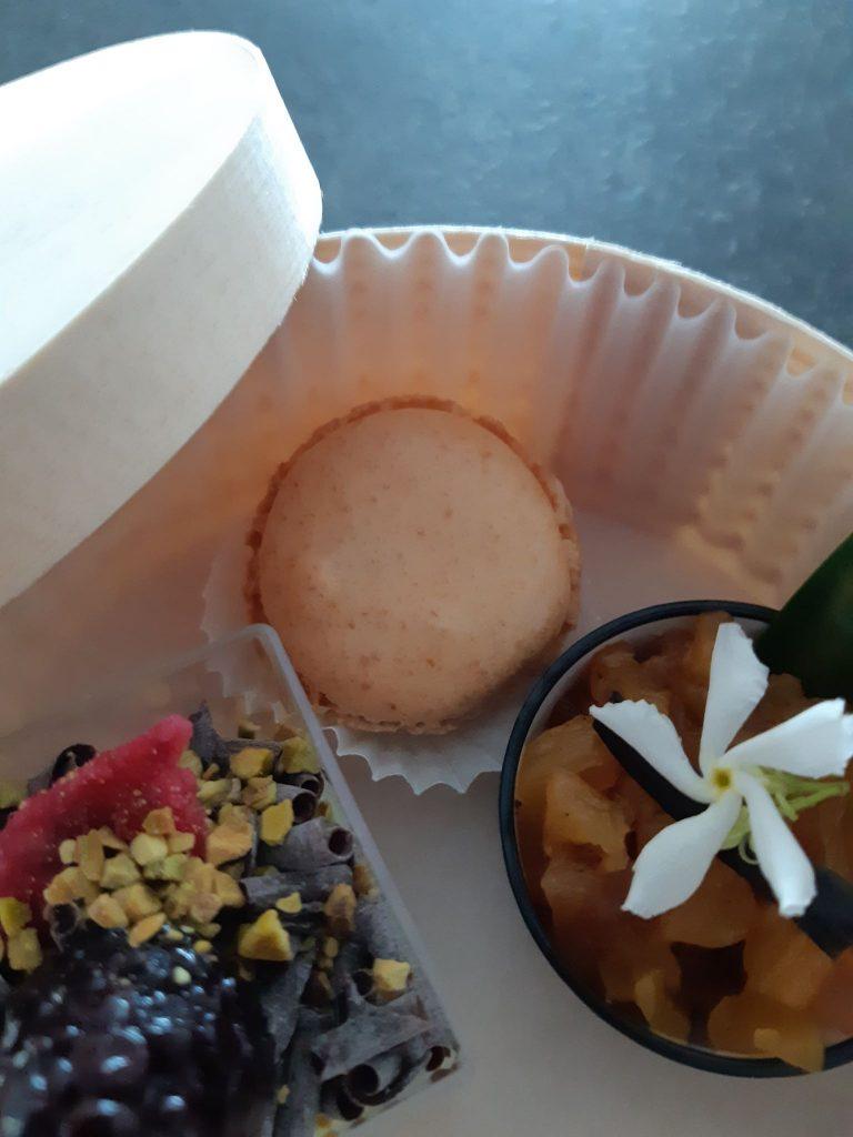 dessert-fleurs