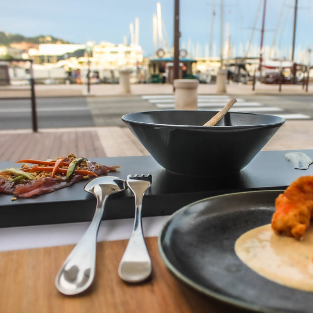 entree-paillote-cannes