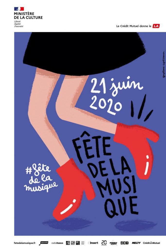 fete-de-la-musique-2020-20200612163638