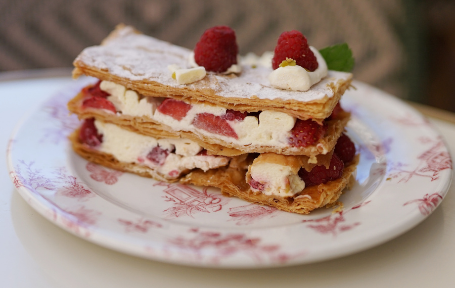 millefeuille-cafe-hoche