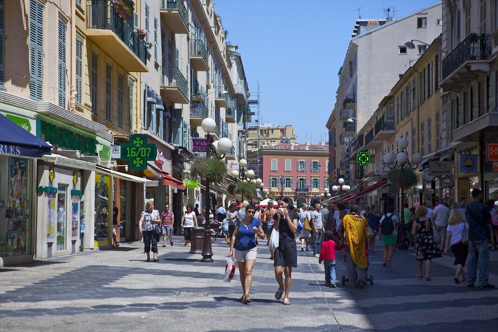rue-massena-nice