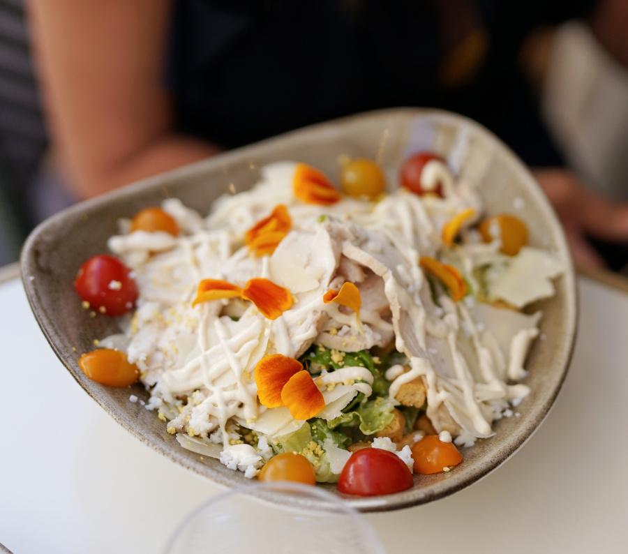 salade-caesar-cafe-hoche