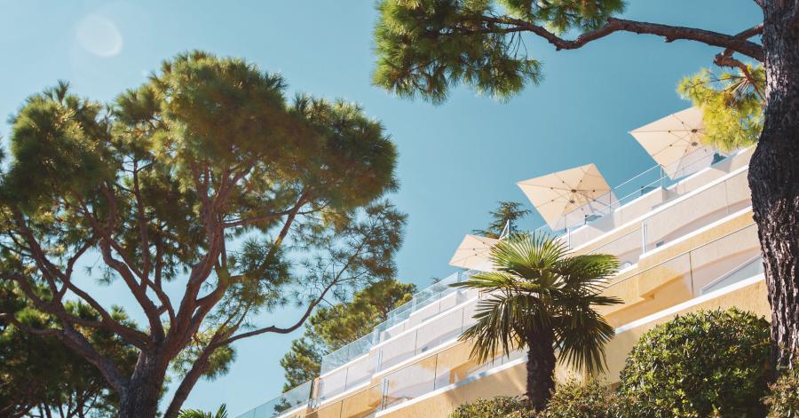 terrasses-eze-architecture
