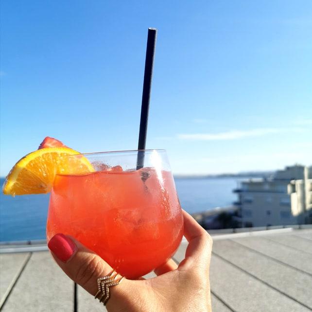 verre-rooftop-fete-terrasses