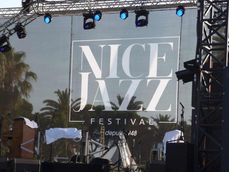 Nice-jazz-summer-sessions