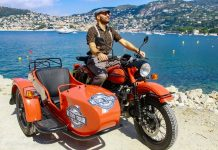 balade-side-car-retro-tour-french-riviera
