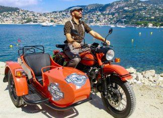 balade-side-car-retro-tour-french-riviera