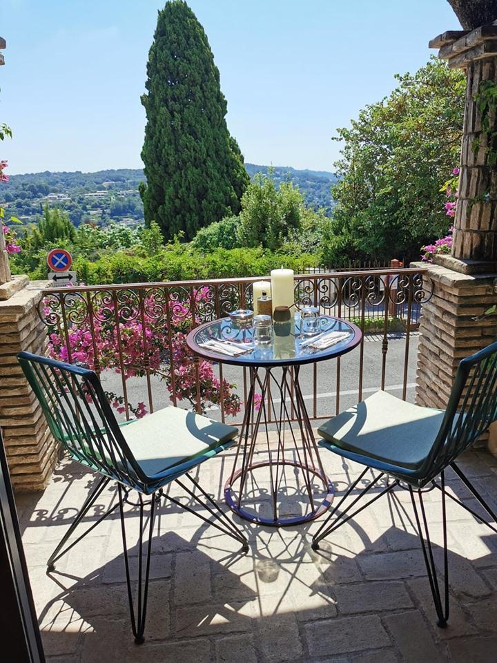 balcon-da-laura