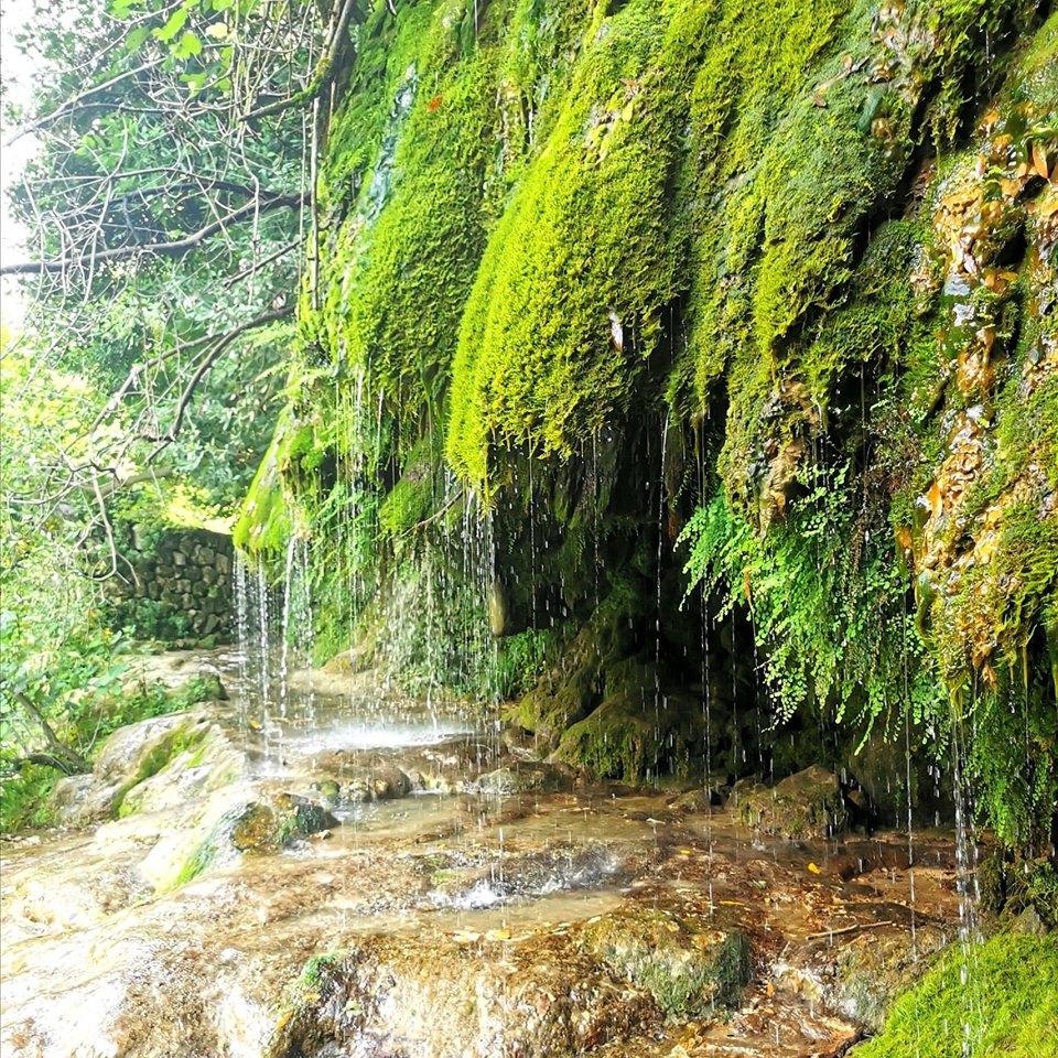 cascade-pont-des-tuves