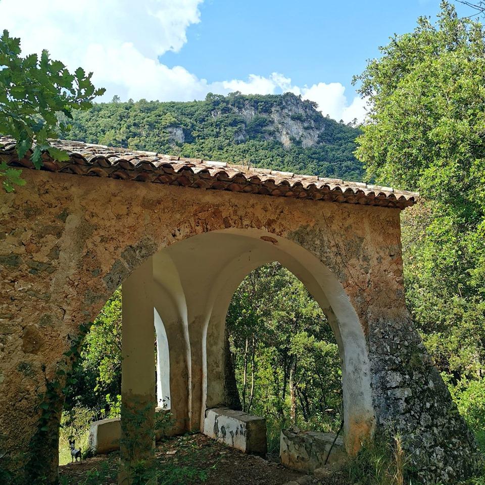 chapelle-saint-saturnin