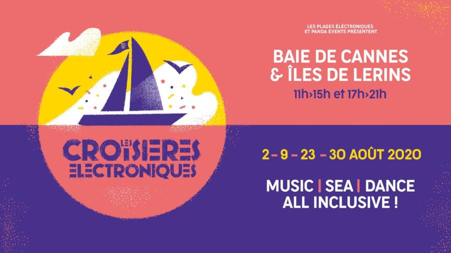 croisere-electro-cannes-prog