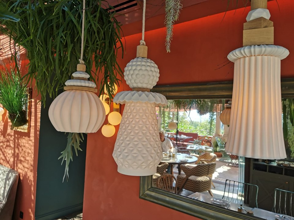 decoration-da-laura-mougins
