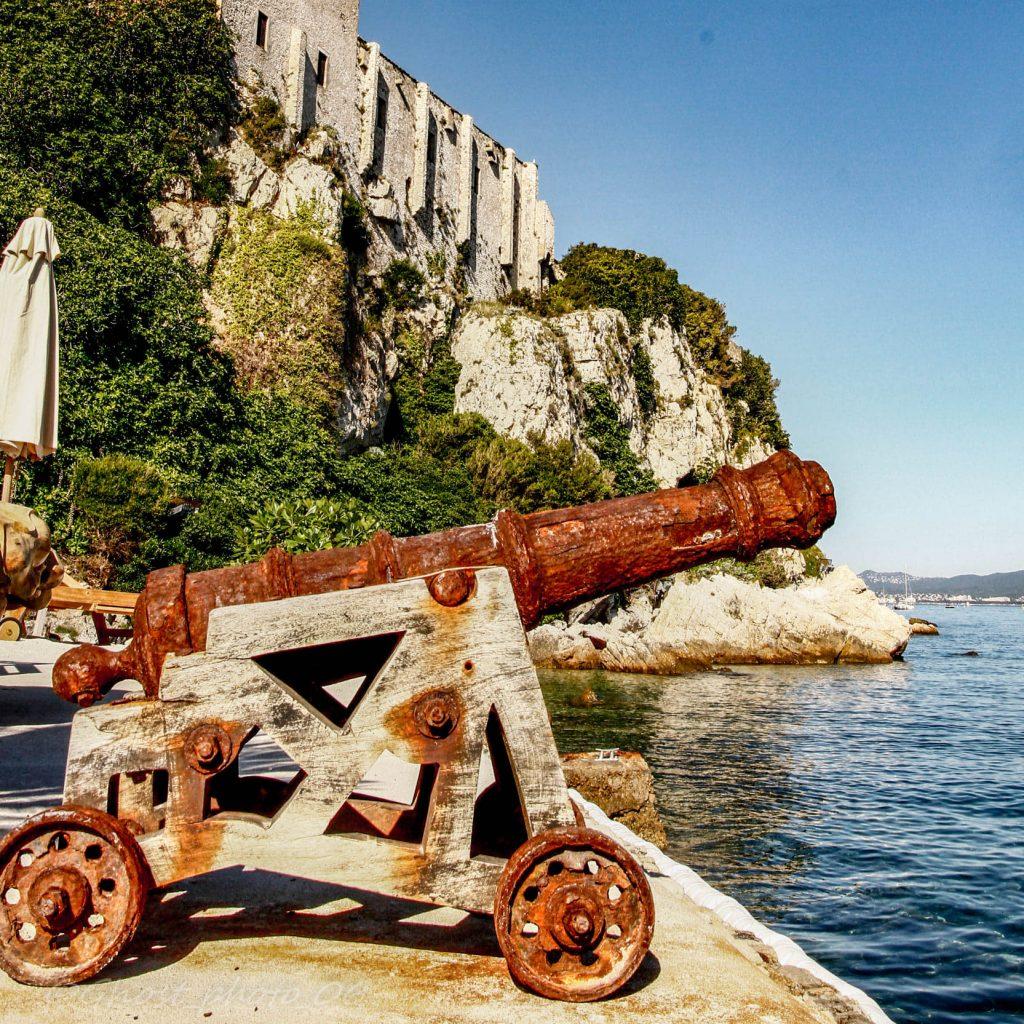 fort-marguerite