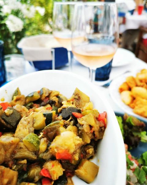 la-vela-legumes