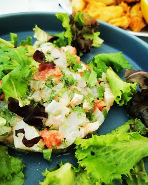 la-vela-salade