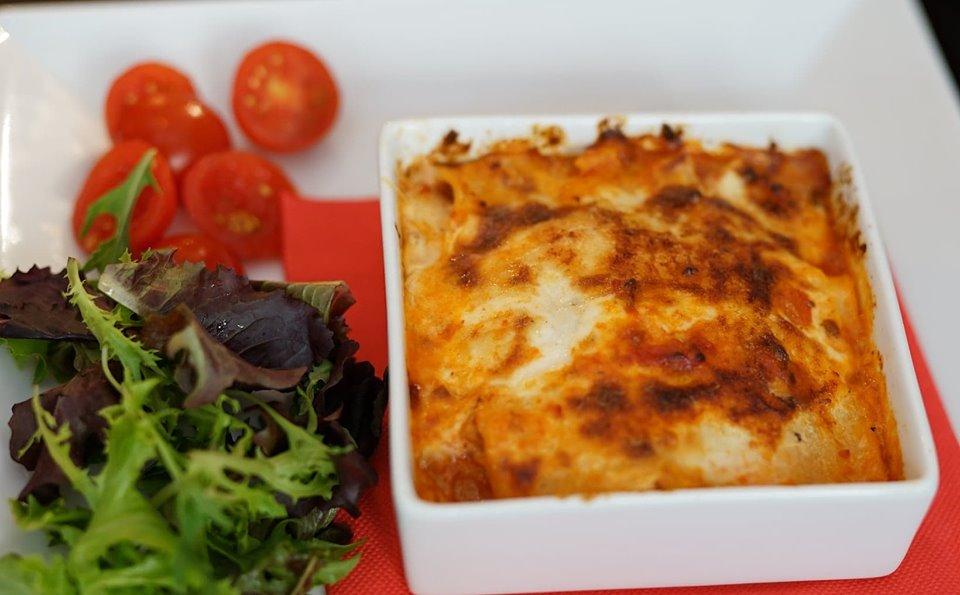 lasagnes-gepetto-nice
