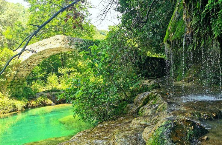 pont-des-tuves-gabres-montauroux