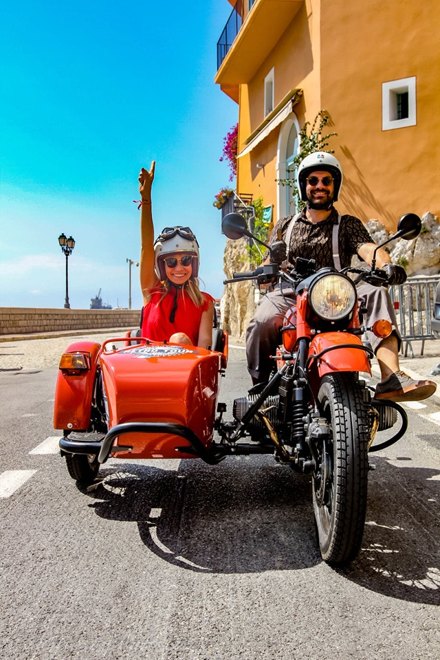 side-car-villefranche