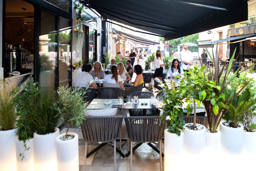 terrasse-dandy-cannes