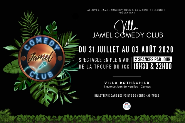 villa-jamel-comedy