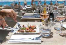 cannes-accommodation-restaurant-5 (2)