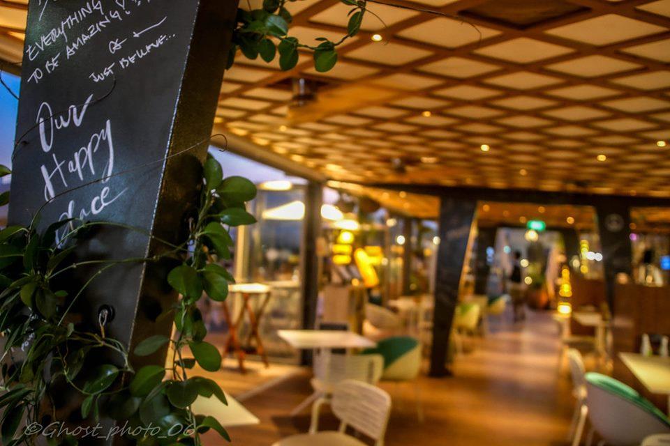 diner-ete-Cannes-314-plage