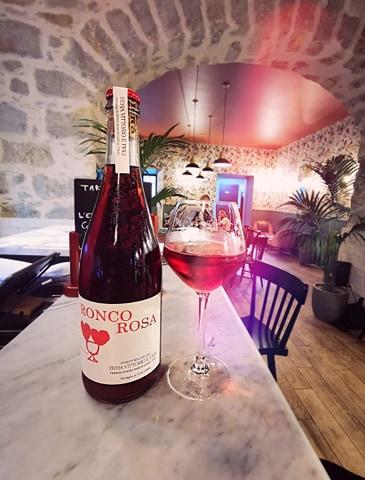 petillant ; apéro ; vin italien ; rouge ; rosé ; mousseux ; fruité ; accords mets vins ; charcuterie