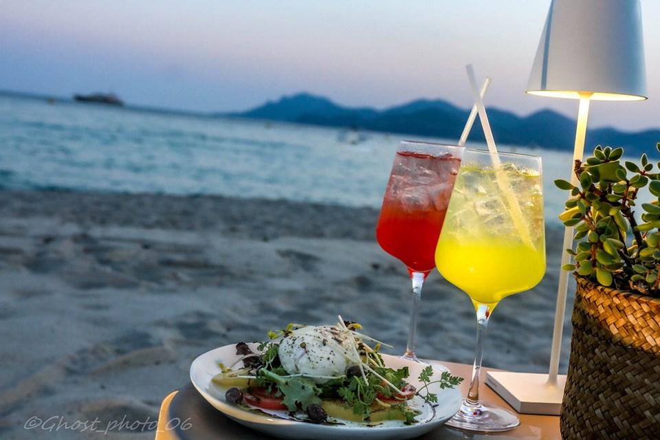 salade-spritz-croisette-314-plage