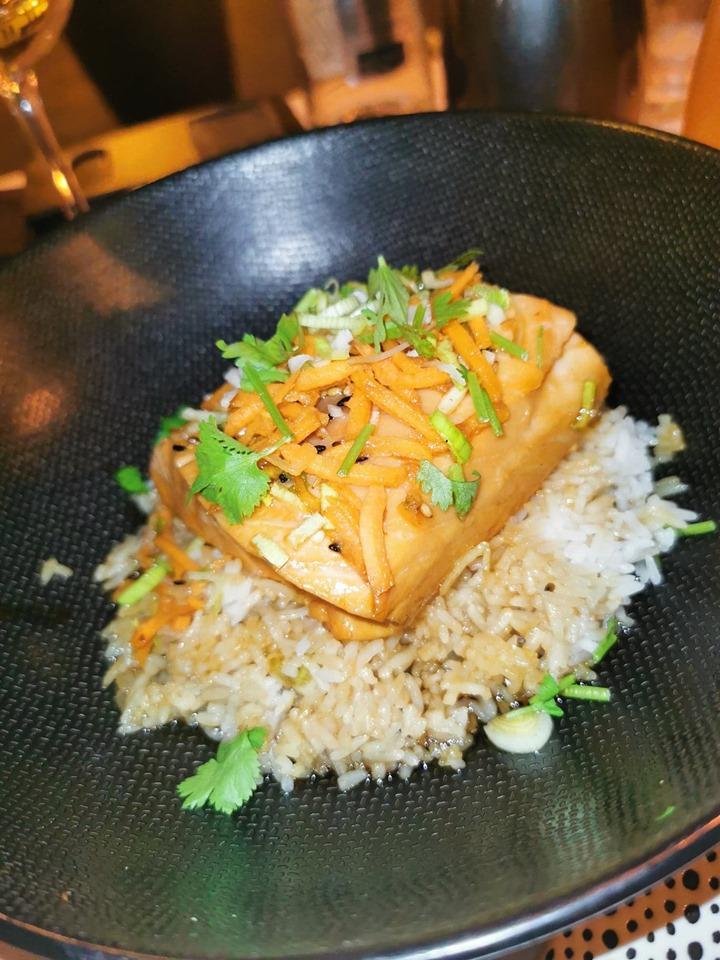 saumon-cuisine-nikkei