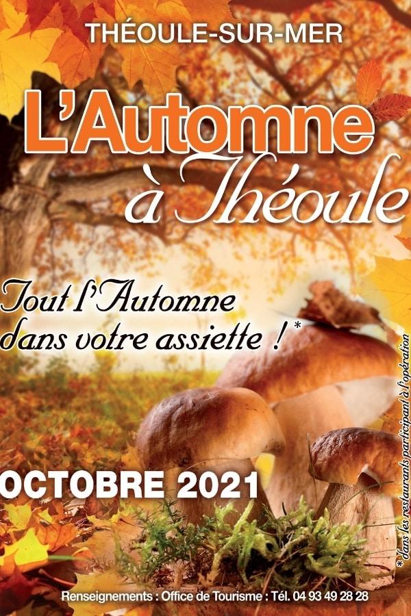 automne-theoule-sur-mer-2021