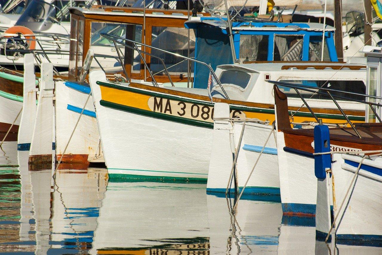 bateau-marseille
