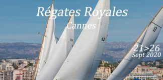 regates-royales-cannes-2020