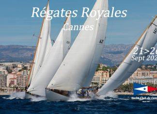 regates-royales-cannes-2020