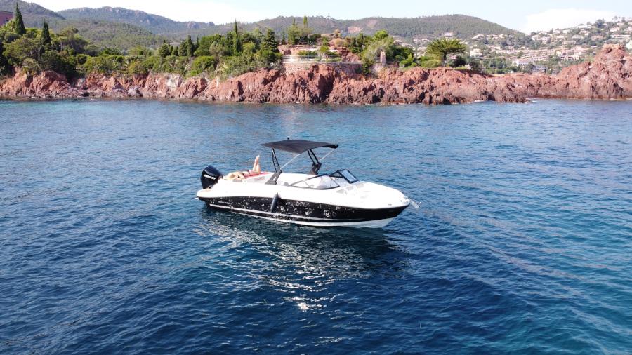 riviera-boat-club