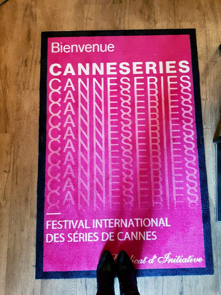 tapis-canneseries